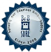 Member of BnB SURE - THE PREMIER HOSPITALITY INSURANCE COMPANY FOR THE B&B INDUSTRY